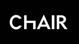 Chair Entertainment logo