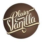 Plain Vanilla logo