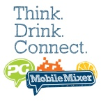 Pocket Gamer Mobile Mixer @ Google I/O