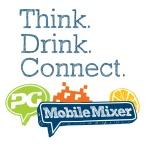 Pocket Gamer Mobile Mixer @ GDC Europe