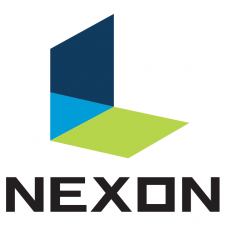 Thanks to Legion of Heroes and FIFA 3, Nexon sees FY14 Q2 mobile sales up 16% to $82 million