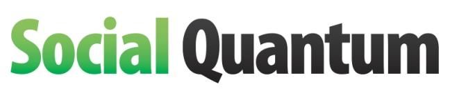 Social Quantum logo
