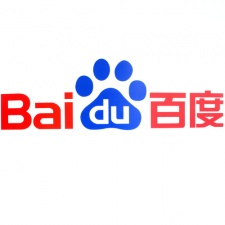 Baidu rumoured to be launching a smart TV gaming platform