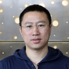 SkyMobi CEO on why he's looking to succeed in China by publishing western casual games
