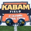 Berkeley's California Memorial Stadium rebranded as Kabam Field