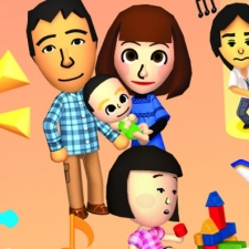 "Nintendo branded ""behind the times"" as Tomodachi Life furore builds"
