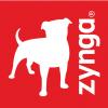 Zynga's head of social slots leaves for stealth start-up