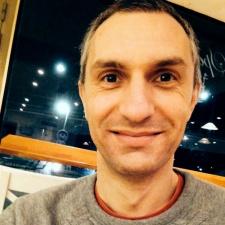 PG Connects Speaker Spotlight: Ben Cousins