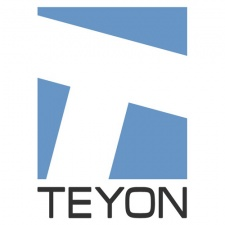 Teyon's take on breaking into the Japanese market