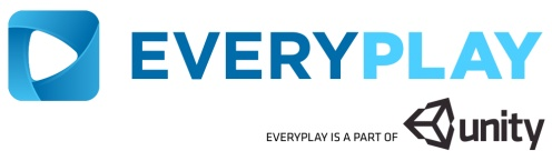 Everyplay