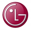 Back together: Phone leak suggests LG looking to win with Windows Phone