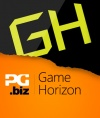 Angel of the north: 4 things we learned from GameHorizon
