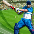 """""""We were about to murder each other"""": How Real Cricket 14's devs went from despair to 1 million downloads logo"""