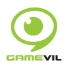 Strong Korean market boosts Gamevil 61% to a record $32 million quarter