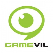 Gamevil's future success will be built on global RPG mega brands and support for 15 languages
