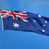 Cutting costs: Australian Government pulls video game funding