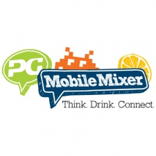 Come mix it up with Pocket Gamer at GDC Europe