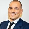 PG Connects Speaker Spotlight: JV Chardon, HasOffers