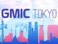 GMIC Tokyo 2014