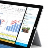 Microsoft: $799 Surface Pro 3 will render your laptop obsolete