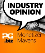 Monetizer Mavens on their best games of 2014 so far