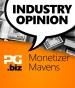Monetizer Mavens on their best games of 2014 so far