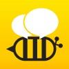 BeeTalk announces 10 million users, while customisation app Cocoppa breaks 25 million barrier