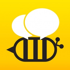 BeeTalk announces 10 million users, while customisation app Cocoppa breaks 25 million barrier