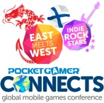 Pocket Gamer Connects: Helsinki 2014