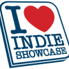 Win a place on the PG Connects I Love Indie Showcase