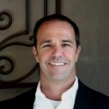 Ex-Disney Mobile exec Tim O'Brien joins Scopely as CRO