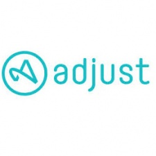 Adjust raises $7.6 million for US and Asian expansion