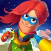 Super start: Supernauts hits 1 million downloads in 6 days