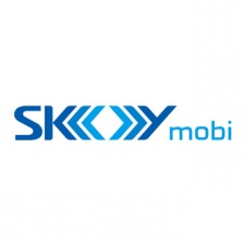 SkyMobi's 2014 revenues down 19% to $78 million, but Q4 rises as smartphone platform accelerates