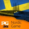 From Malmö with love: 4 things we learned at Nordic Game