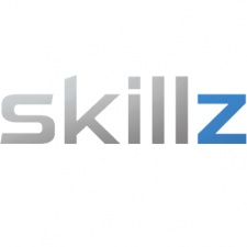Having paid out $2 million in 2014, Skillz says that its mobile eSporters aren't just kids