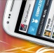 Money matters: Skillz multiplayer cash tournament platform launches for iOS