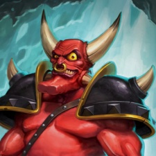 Dungeon Keeper accused of misleading ad as ASA investigates EA