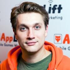 PG Connects Speaker Spotlight: Jean-Philippe Decka, AppLift