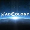 AdColony nabs former iAd exec to kickstart global growth