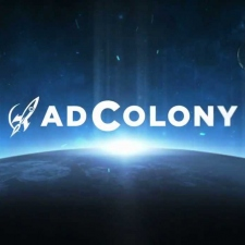Opera buys mobile video ad platform AdColony for up to $350 million