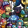 Mixi marvel: How Monster Strike is turning around the fortunes of Japan's social star