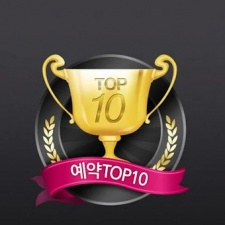 Adways highlights power of its pre-launch Yoyaku Top 10 service in Korea