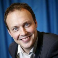 PG Connects Speaker Spotlight: Timo Soininen, Small Giant Games