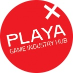 Playa Game Industry Hub