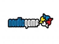 Nordic Game 2014