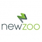 Newzoo and Priori Data announce commercial and strategic partnership