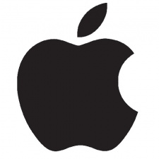 Apple to move international iTunes business from Luxembourg to Ireland