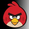 100 million strong, but how has Angry Birds Go! found its audience on Google Play?