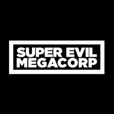 Core tablet dev Super Evil Megacorp raises $11.6 million, nabs Segerstrale as COO